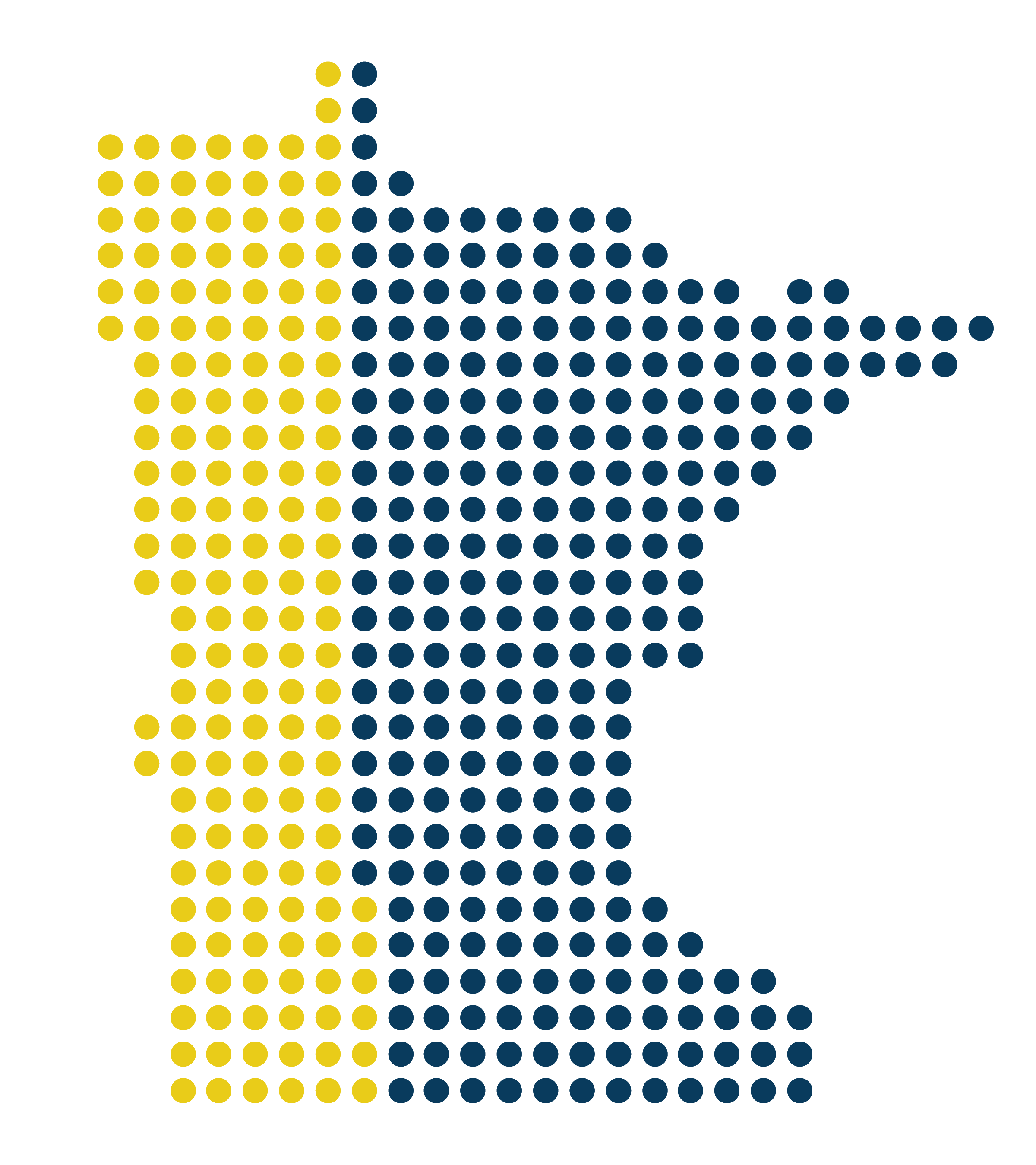 Minnesota graphic showing 37%