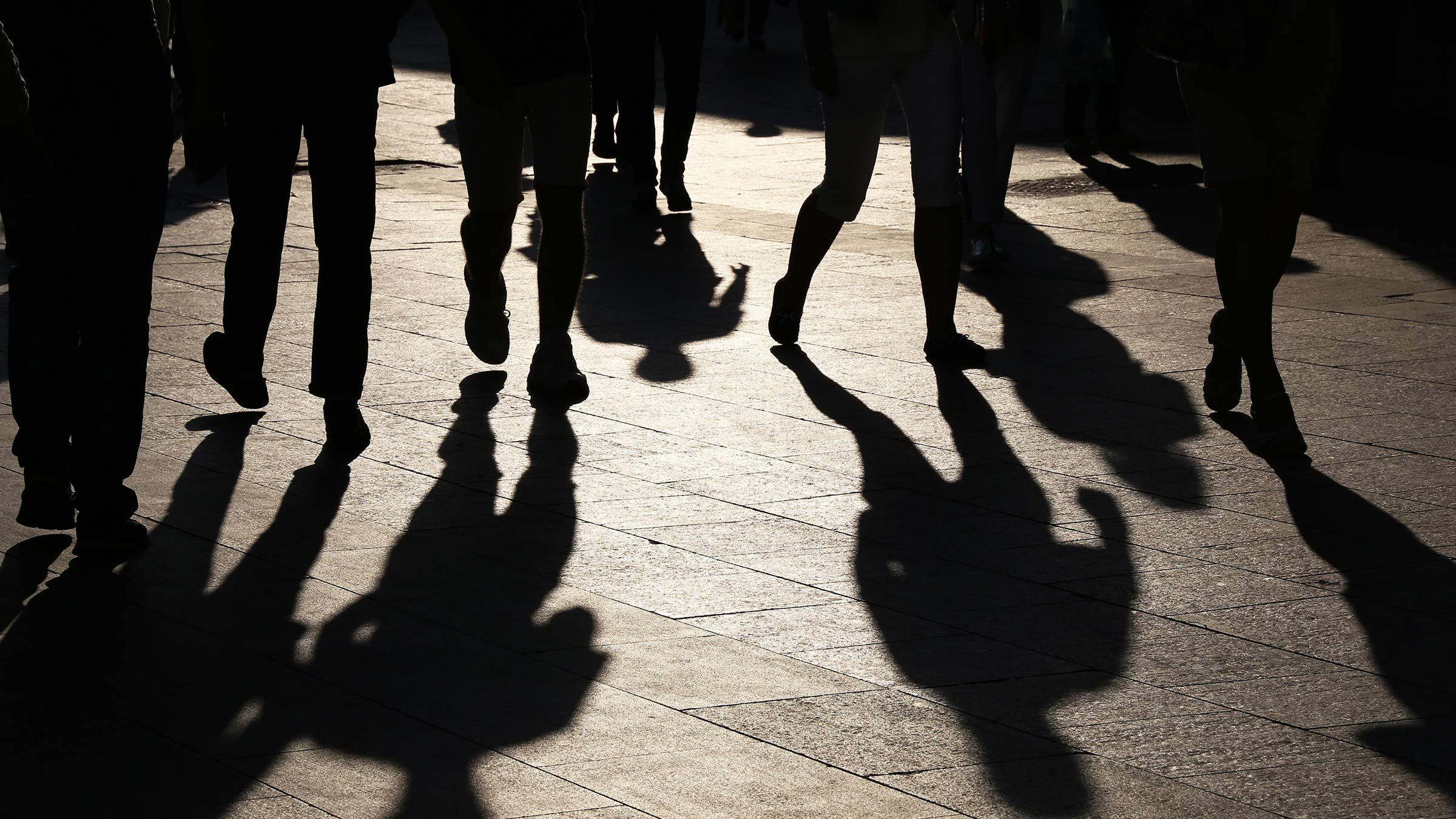 Coronavirus sufferers remain in data shadows key image