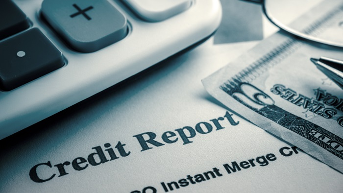 Credit Builders Alliance Jumpstarts Credit Reporting for Native CDFIs