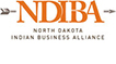 North Dakota Indian Business Alliance