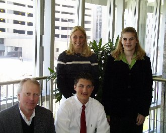 federal reserve bank of minneapolis essay contest 2017-2018 essay contest topic primer  the minimum wage.