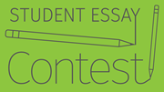 Student essay contests