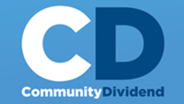 Community Dividend