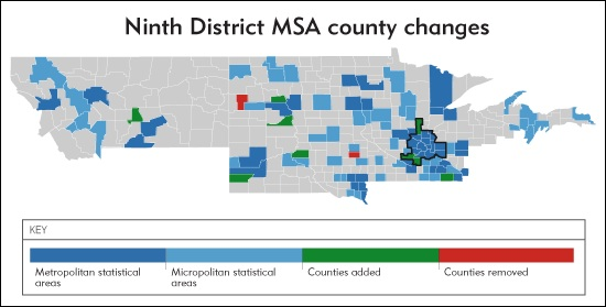District MSA map -- 4-4-13