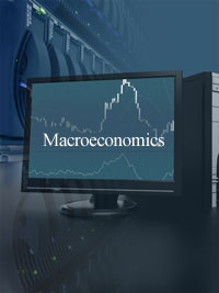 Modern Macroeconomic Models as Tools for Economic Policy   Federal