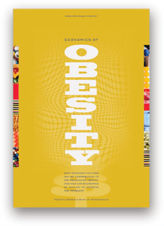 economics and obesity causes and solutions federal reserve bank  the economics of obesity