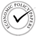 Economic Policy Papers logo