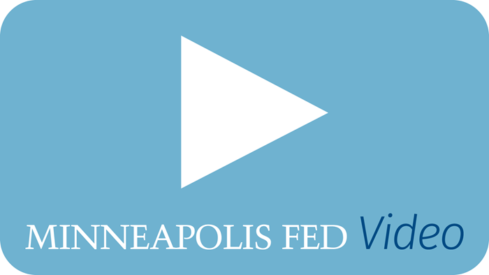Minneapolis Fed Video